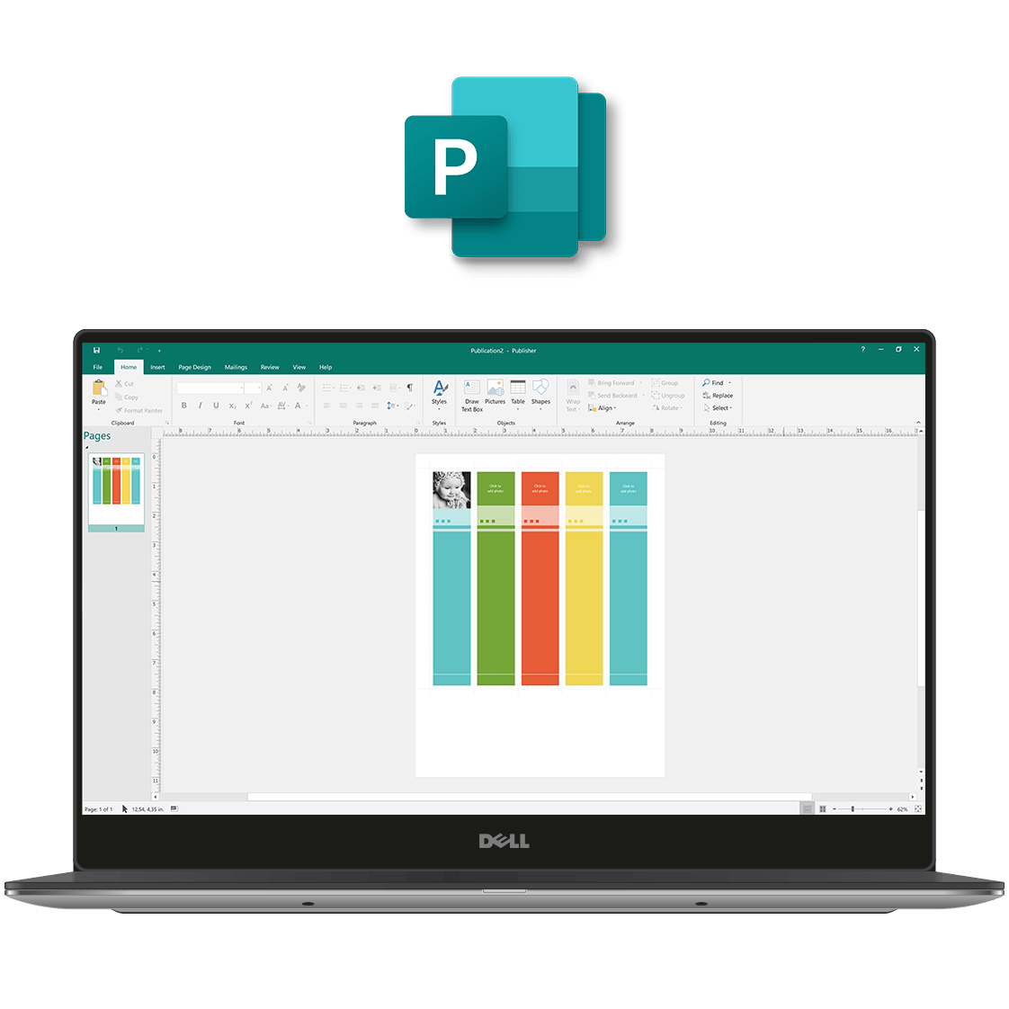 OUtlook 2019 download licence of powerpoint instant-key.com