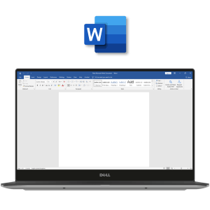 Microsoft Word 2019 download licence instant-key.com