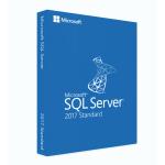 SQL server 2017 license Key