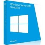download windows server 2012 Standard
