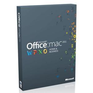 mac_2011