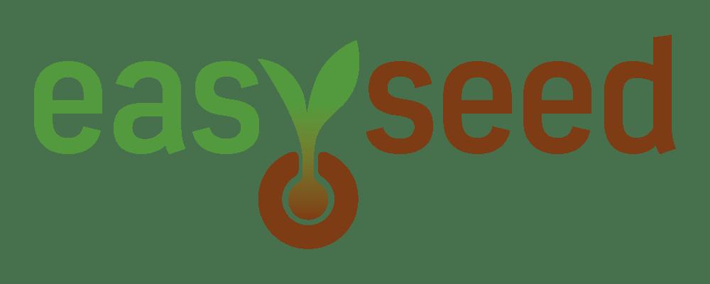 easy seed Logo