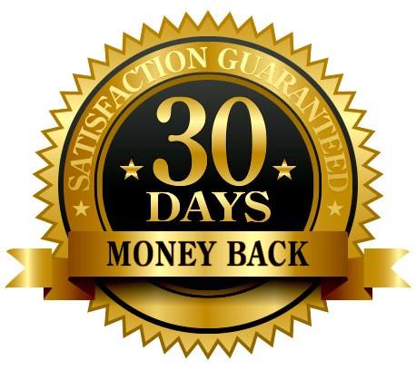 30-day-mbg1-1