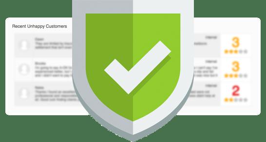 shield-negative-reviews