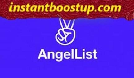 buy angellist reviews