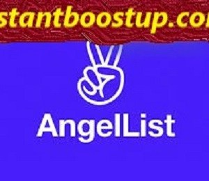 buy angellist reviews