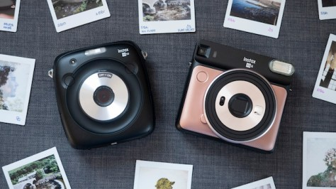 instax square sq6 vs sq10 product shots-1