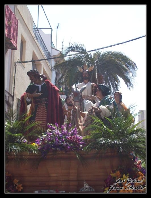 borriquita (7)