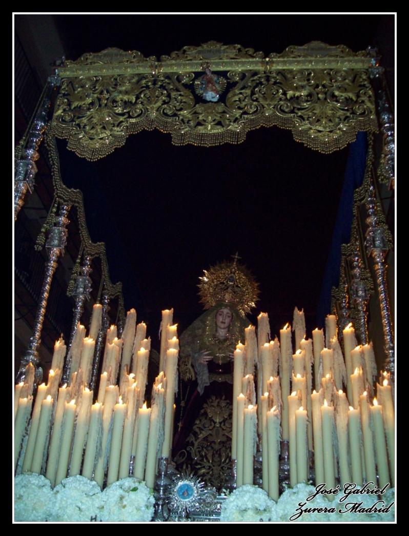 vera-cruz (6)