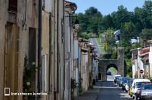Porte Lafon