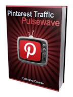 PinKing - Get 100% Free Traffic From Pinterest On COMPLETE Autopilot 32