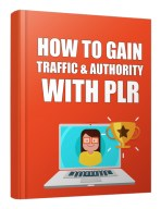PinKing - Get 100% Free Traffic From Pinterest On COMPLETE Autopilot 24