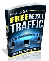 PinKing - Get 100% Free Traffic From Pinterest On COMPLETE Autopilot 25