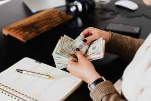 Read more about the article Eidl loan-what is eidl loan