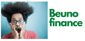 How to apply for the loan from Beuno finance