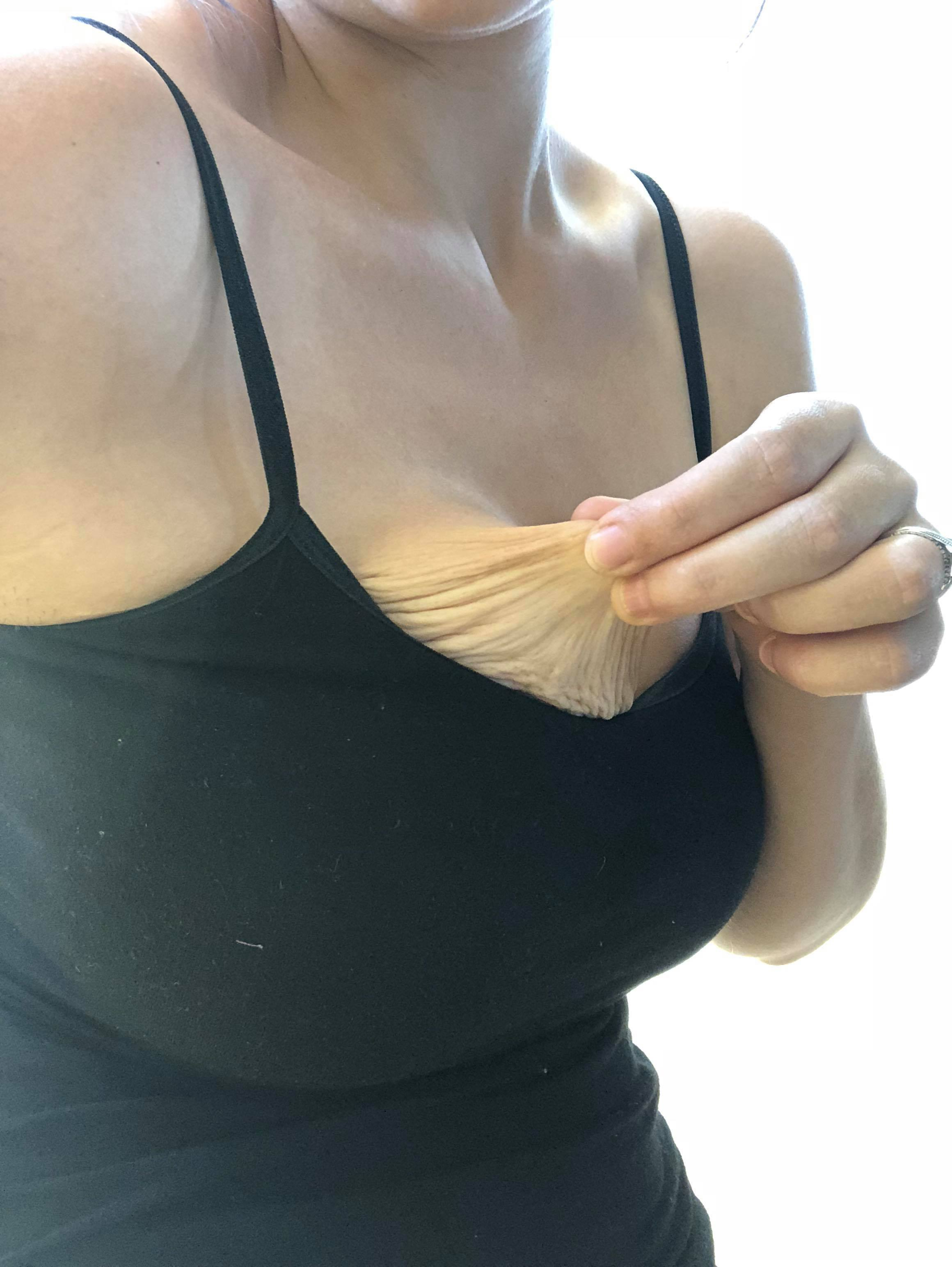 Tiny Girl With Flat Chest Porn