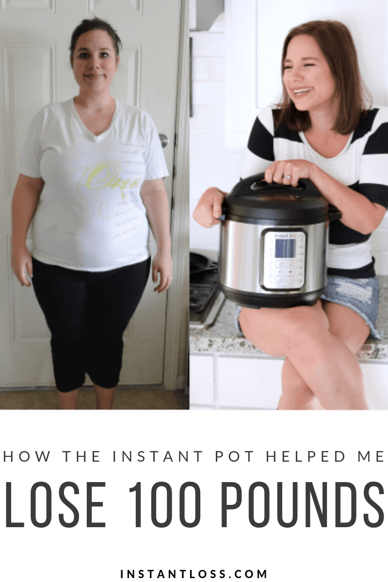 Obese weight loss blog