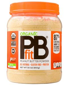 PB Powder instantloss.com