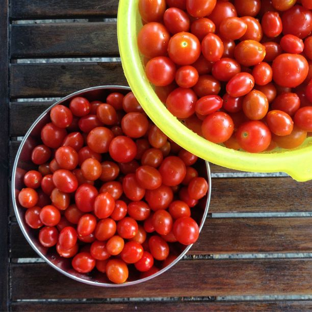 cherry_tomatoes_instantly_italy_blog_2