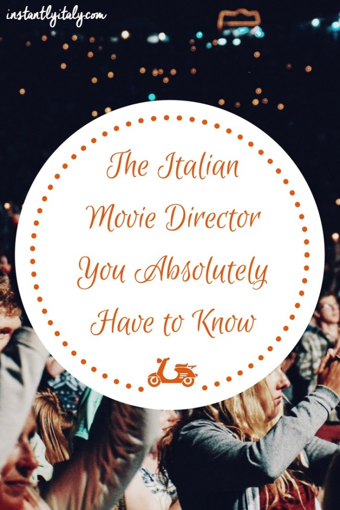 Movies are the best way to practice languages and know more about the culture of a place. In this post, you'll find a list of all the movies by my favorite Italian director, Paolo Virzì. Check it out!