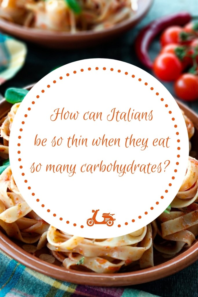 In this post, you'll find a list of Italian eating habits that make Italian food culture healthy.