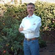 Shawn Studer, San Diego, CA