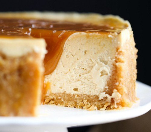 instant-pot-cheesecake-recipes-