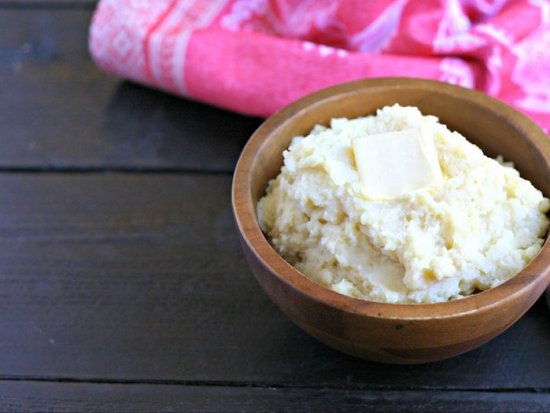 instant-pot-potato-recipes-2