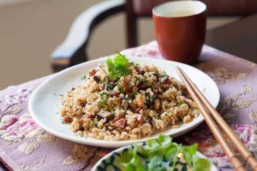 instant-pot-rice-recipes-15