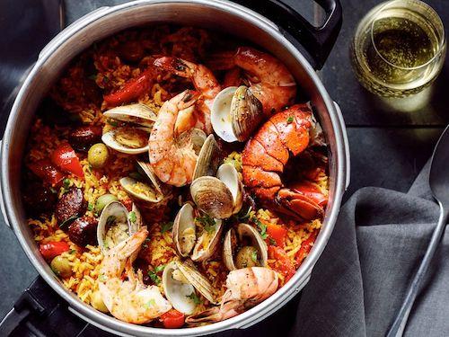 instant-pot-rice-recipes-4