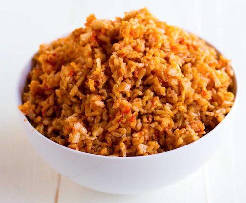 instant-pot-rice-recipes-8