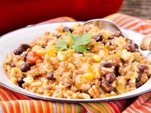 instant-pot-rice-recipes-9