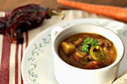 vegan-stew-recipes-4