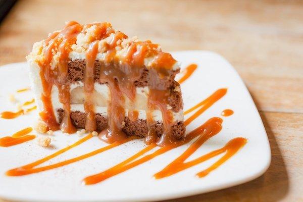 instant-pot-dessert-recipes-6