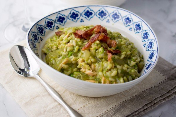 10 Perfect Instant Pot Risotto Recipes You 39 Ll Want To Make