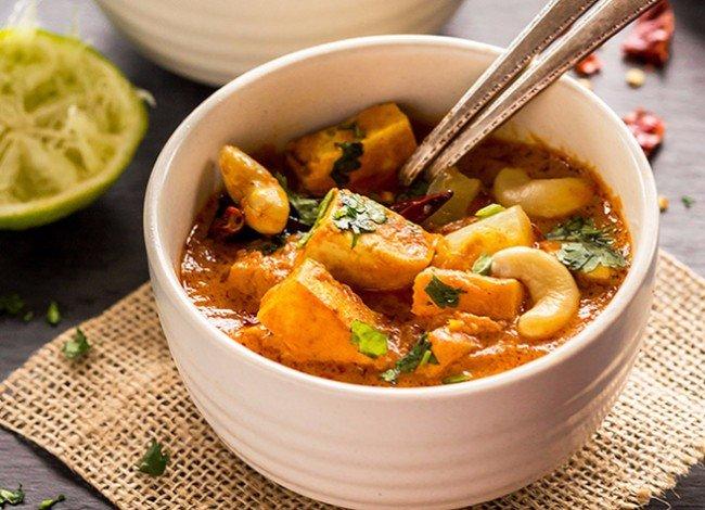 one-pot-pressure-cooker-recipes-1