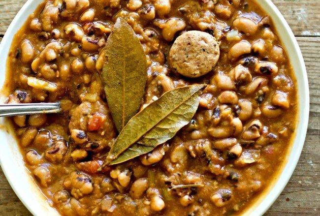 one-pot-pressure-cooker-recipes-6