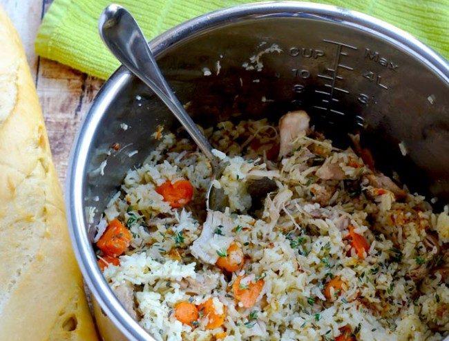 one-pot-pressure-cooker-recipes-9