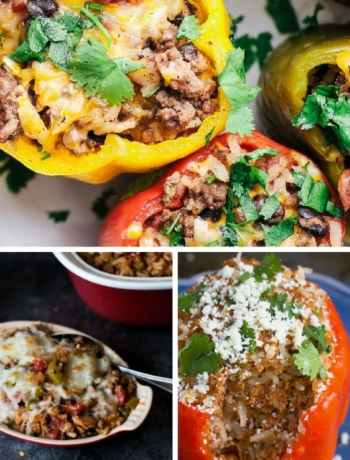 instant-pot-stuffed-peppers-feature (2) (1)