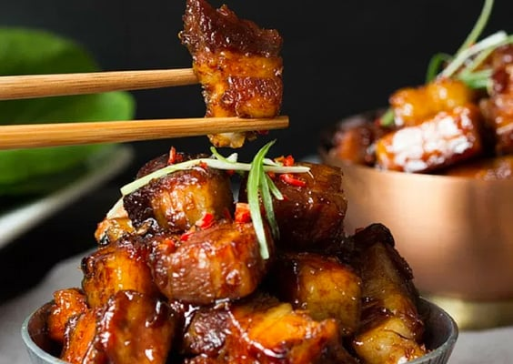 20 Chinese Instant Pot Recipes For Every Taste Instant Pot Eats