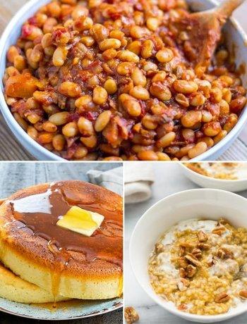 instant-pot-breakfast-feature