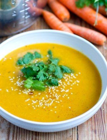 carrot-cilantro-soup-instant-pot-feature