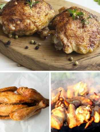instant-pot-frozen-chicken-feature