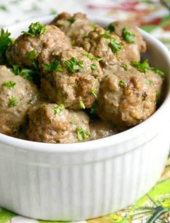instant-pot-swedish-meatballs-feature