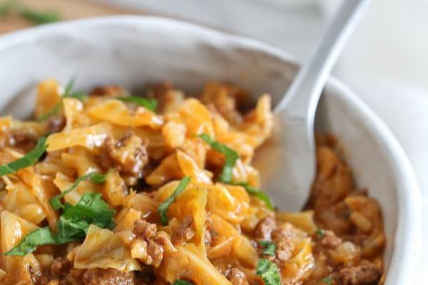 instant-pot-cabbage-recipes-2 (1)