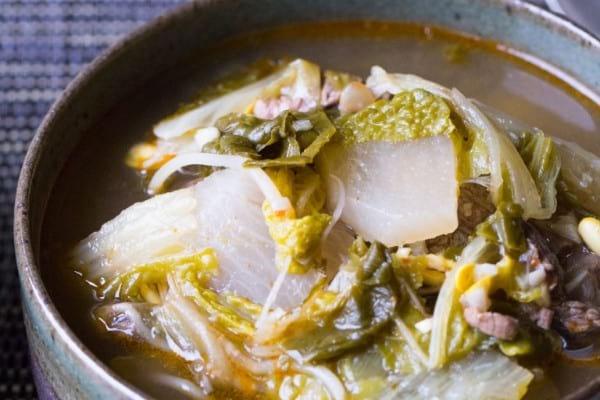 instant-pot-cabbage-recipes-20 (1)