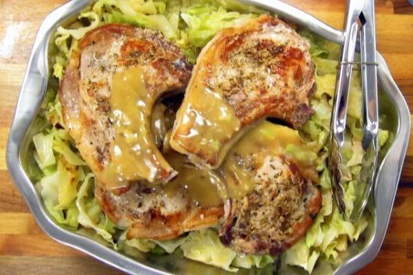 instant-pot-cabbage-recipes-7 (1)