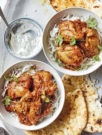 instant-pot-butter-chicken-feature