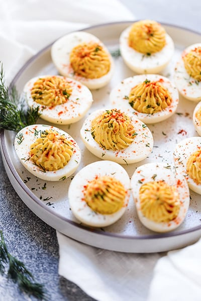 Instant-Pot-Hard-Boiled-Eggs