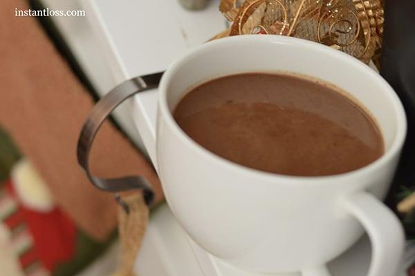 Instant-Pot-Hot-Cocoa-Dairyfree